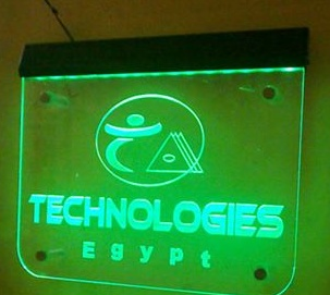 Technolnogies